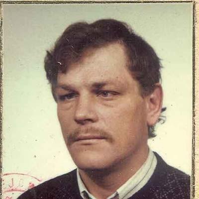 Tadeusza O. nikt nie widział od południa w środę. Wtedy miał zbierać materiały do recyklingu na śmietnisku w Kozodrzy.