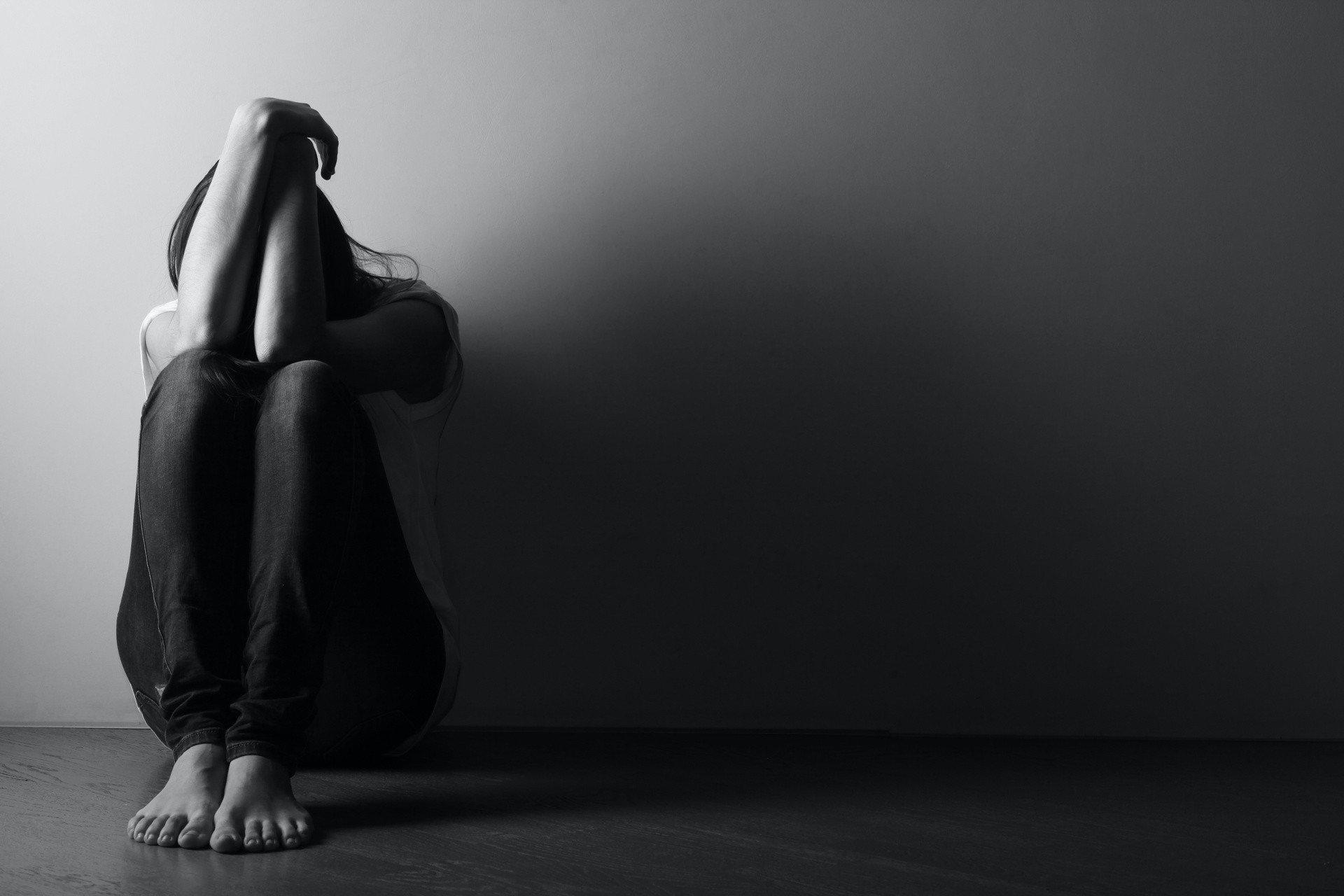 23 lutego - Ogólnopolski Dzień Walki z Depresją | Express Ilustrowany