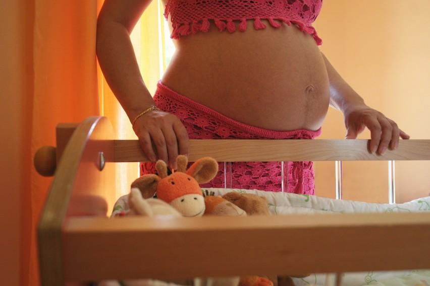 Złe wyniki kontroli mebli do spania dla dzieci