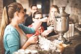 """Dziś festiwal herbaciany """"Czaisz?"""" w CK Zamek [PROGRAM]"""