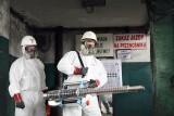 Koronawirus w kopalniach na Śląsku. Zakażeni są górnicy PGG i JSW. Czy grozi nam wstrzymanie wydobycia?