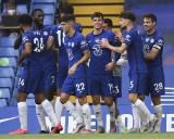 Ostatnia kolejka Premier League: Giganci wykiwali Leicester na finiszu