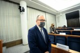 Trybunał Konstytucyjny przesunął rozprawę w sprawie kadencji Rzecznika Praw Obywatelskich. Nowy termin za dwa tygodnie