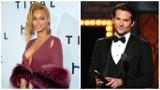 Bradley Cooper zatrudnił Beyoncé!