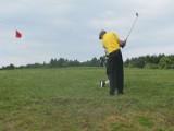 Najlepsi golfiści z regionu walczyli w Myślęcinku [zdjęcia]