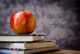 Białostockie szkoły w obliczu wyzwania. Gimnazjów nie będzie