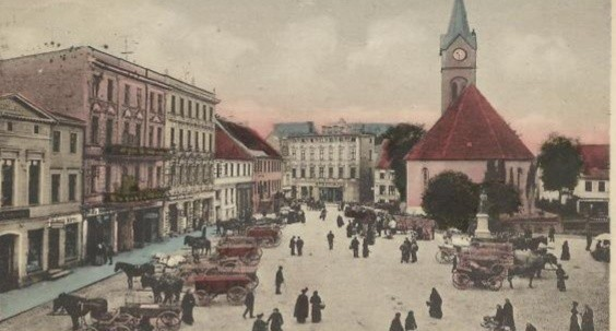 1924 r.