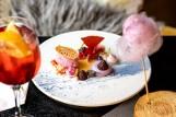 Nowe smaki, spotkania przy stole - zaczął się Restaurant Week. Gdzie się wybrać  w Łodzi