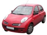 Ekojazda - zadbaj o silnik samochodu