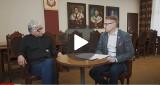 Powodzenia na rekrutacji na Uniwersytet Kazimierza Wielkiego (wideo)