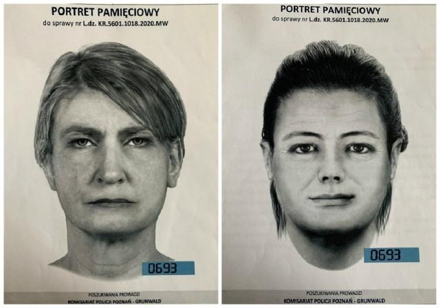 Policjanci z poznańskiego Grunwaldu proszą o pomoc w zidentyfikowaniu dwóch kobiet. Mają one związek ze sprawą kradzieży biżuterii, monet i pieniędzy z mieszkania starszej osoby. - Znasz te kobiety? Zadzwoń do nas! Chętnie również zapukamy do ich drzwi - deklarują funkcjonariusze. Przejdź dalej i przyjrzyj się uważnie poszukiwanym --->