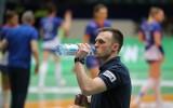 Siatkówka. BKS Stal Bielsko Biała - #VolleyWrocław 3:0. Rozczarowujący mecz wrocławianek