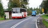 Jest szansa, że na południu Opolszczyzny jednak będą jeździć autobusy. To przede wszystkim dobra wiadomość dla uczniów