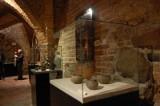 Kwidzyn: Wystawa o tradycji ciałopalenia w Muzeum Zamkowym [ZDJĘCIA]