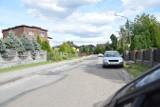 Zaczyna się remont drogi powiatowej Tenczynek-Rudno. Przejazd został zamknięty