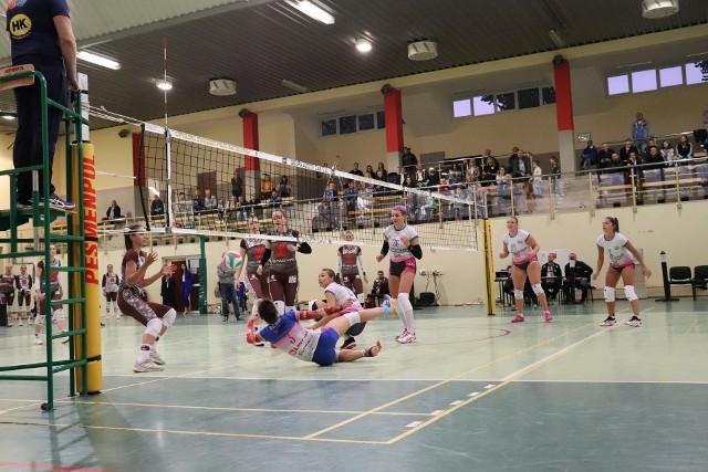 Ze swoich spotkań zwycięsko wyszli piłkarze ręczni Orlika Brzeg i Gwardii II Opole, koszykarze Pogoni Prudnik i IgnerHome Basket Nysa, koszykarki Chrobrego Basket Głuchołazy oraz siatkarki KS Volley Light System Chrząstowice.