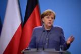 Wybory w Bawarii wystraszyły Niemcy i Unię Europejską