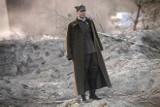 Tajemnica Westerplatte, czyli konflikt pomiędzy szlachcicem i chłopem