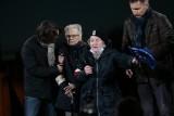 94-letnia bohaterka powstania warszawskiego: Europa to także moja matka