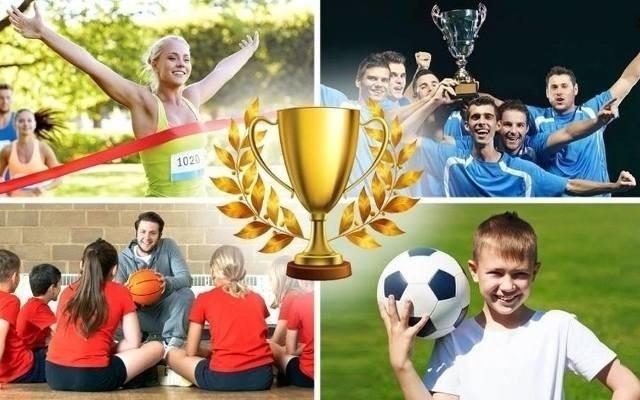 W poniedziałek, 7 grudnia, rozpoczęło się głosowanie w Plebiscycie Sportowym 2020 w naszych powiatach.