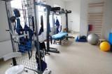 Leczenie uzdrowiskowe. Nowe zasady korzystania z pobytów w sanatoriach. Sprawdź, co się zmienia
