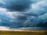 IMGW ostrzega: W Lubelskiem w sobotę może zagrzmieć. Czy idzie już lato?
