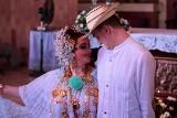ŚDM. Zakochali się w Krakowie, ślub wzięli w Panamie. Historia miłości Marleny i Jakuba z Trzebini