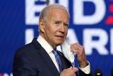 Joe Biden wygrał wybory prezydenckie w USA. Donald Trump: Te wybory są daleko od zakończenia [RELACJA]