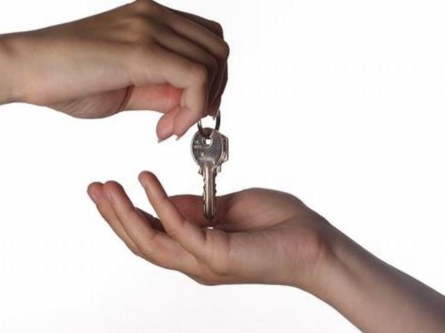 Nowe mieszkania w Kowalewie PomorskimJeśli więc wszystko pójdzie zgodnie z przewidywaniami, jesienią 2014 roku mieszkańcy dostaną klucze do swoich lokali w Kowalewie Pomorskim.