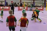 W poznańskiej hali Arena zagrają świebodzinianie z Akademii Falubaz. Już w sobotę! [WIDEO, ZDJĘCIA]