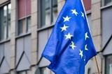 Przez uchwałę sejmiku województwa o LGBT Świętokrzyskie straci unijne fundusze? Adam Jarubas ostrzega, Marek Bogusławski uspokaja