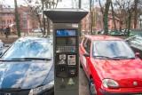 Identyfikatory Mieszkańca w Strefie Płatnego Parkowania Łazarz i Wilda być może będą mieć wydłużoną ważność