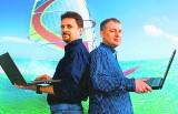 Już w czwartek spotkają się młode i dojrzałe firmy Polski Wschodniej