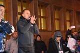 11 wniosków o ukaranie do sądu po marszu narodowców
