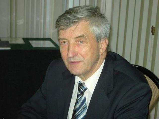 Andrzej Nawrocki, były burmistrz Nieszawy i jego zastępca przekroczyli swoje uprawnienia i dopuścili się zaniedbań?