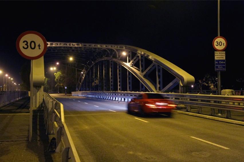 Nowelizacja Prawa o ruchu drogowym określa również...