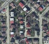 Lublin: Ul. Korzeniowskiego stanie się w końcu miejską ulicą. Ile czasu to zajmie?