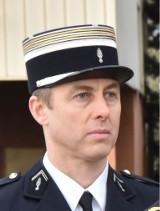 Zmarł żandarm, Arnaud Beltrame, który wydał siebie terroryście w zamian za zakładniczkę we francuskim supermarkecie