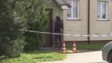 Zabójstwo 30-latki w Sztumie. Prokuratura przedstawiła zarzut mężowi kobiety. Motywem zazdrość, a wcześniej znęcanie? Grozi mu dożywocie