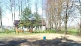 Przybędzie prawie kilometr sieci, w Czyżeminku odwiert studni już wykonany