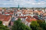 Koncerty, linie turystyczne, jarmark w Poznaniu. Gdzie warto spędzić nadchodzący weekend, żeby się nie nudzić w domu?