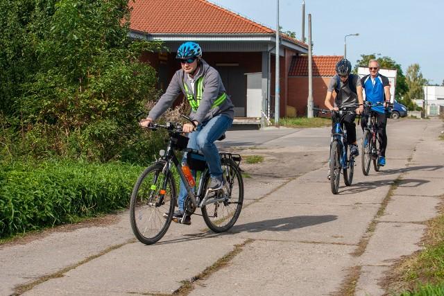 Ostatnia decyzja radnych podbydgoskiej gminy Białe Błota spowoduje, że gmina nie zatrzyma się w rozwoju.