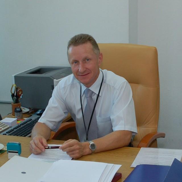 Zmiana na stanowisku szefa Izby Skarbowej w Kielcach Sławomir Podkówka od 2 lutego bieżacego roku jest dyrektorem Izby Skarbowej w Kielcach.