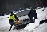 8. Zimowe Grand Prix Białegostoku. Wyniki I rundy STAG SMB i RSMOB (zdjęcia)
