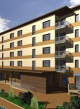 Przy Leśnej w Słupsku mają powstać bloki mieszkalne. Schronisko Brata Alberta zostanie przeniesione