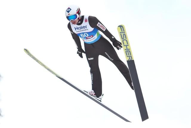 Skoki narciarskie dzisiaj Seefeld MŚ 2018. Szczegółowe informacje, transmisje.