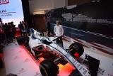 Kubica wraca do Formuły 1. To nie tylko sport, ale też biznes- Obajtek o współpracy z Williamsem.