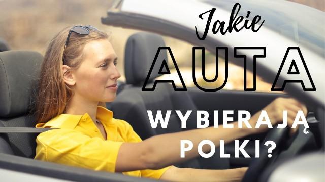 Polki wolą mniejsze samochody, którymi łatwiej poruszać się po mieście. W porównaniu z mężczyznami kobiety jeżdżą młodszymi samochodami o mniejszej pojemności i mocy silnika. Przedstawiamy ranking na podstawie aktywnych w lutym 2020 roku ubezpieczeń OC i AC w Compensie. Sprawdź, jakie auta wybierają kobiety. Przejdź dalej --->