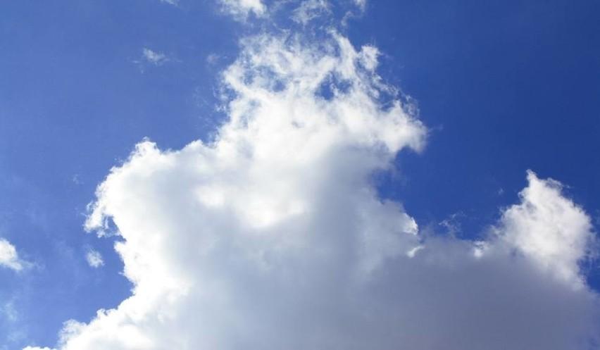 Prognoza pogody. Pogoda dla Pomorza 5 kwietnia [WIDEO]