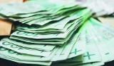 Poznań: wyłudzali pożyczki ze SKOK-ów i banków. Oszukali na ponad pół miliona złotych